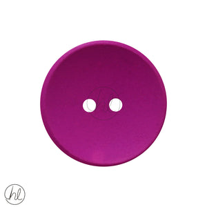 ASSORTED PLAIN BUTTONS (35MM) (EACH)
