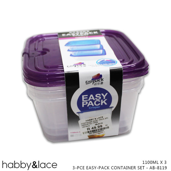 3-pce-easy-pack-container-set-ab-8119