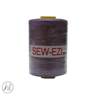 1000M SEW EZI COTTON (P/REEL) (396) (TAKE ANY 10 FOR R49.99)