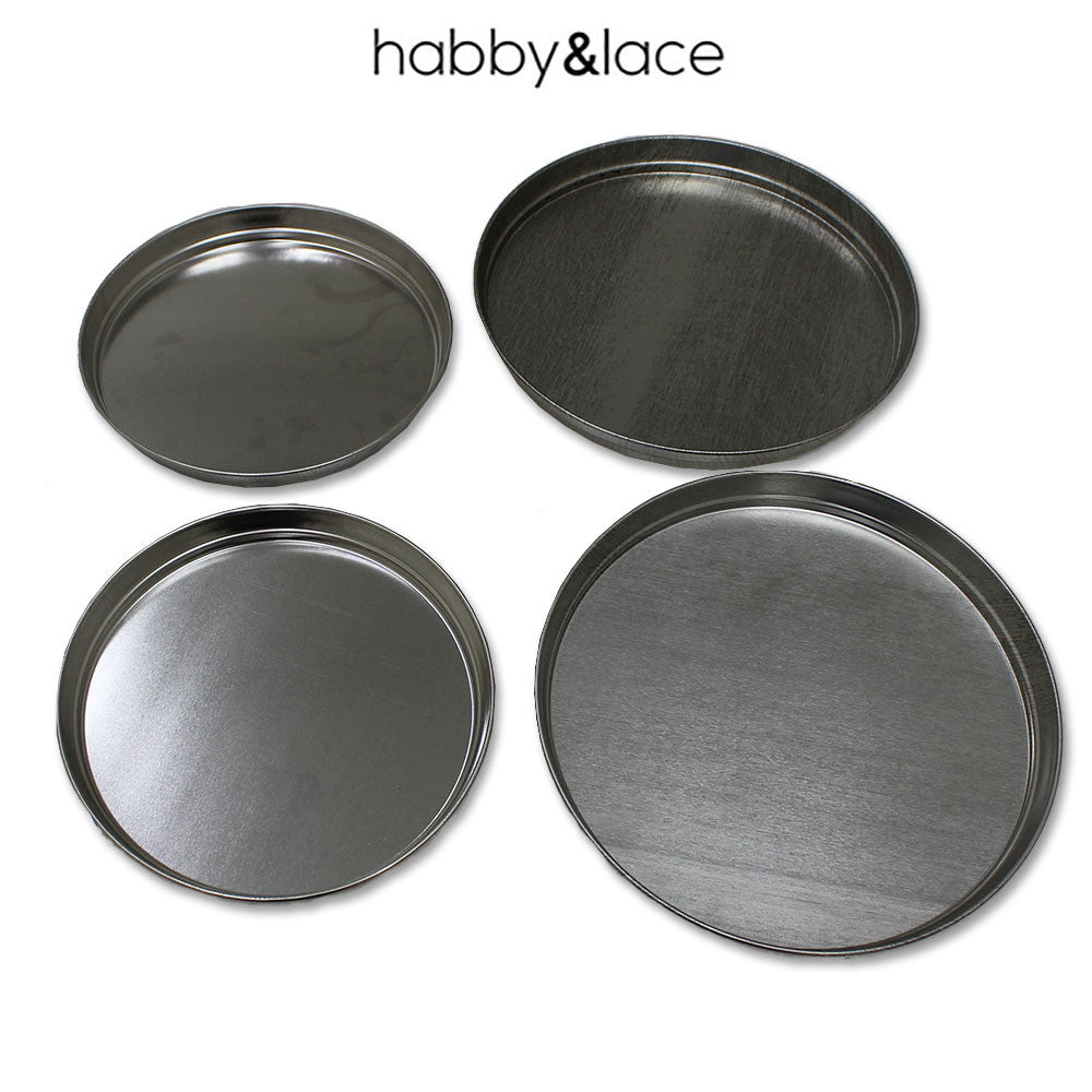STOVE PLATE COVER (4)