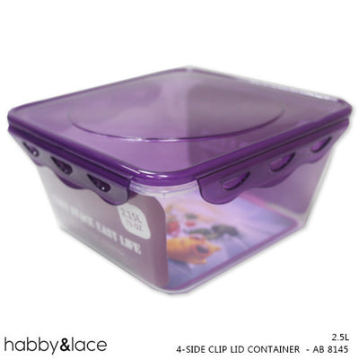 4-sided-clip-lid-container-2-15l-ab-8145