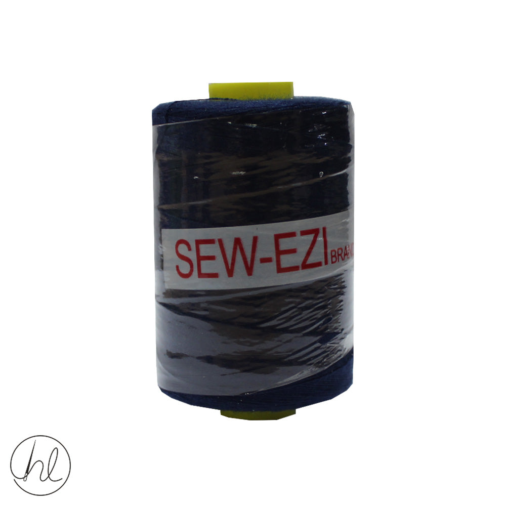 1000M SEW EZI COTTON (P/REEL) (415) (TAKE ANY 10 FOR R49.99)