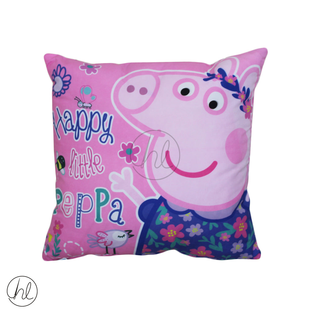 DISNEY SCATTER CUSHION 45X45
