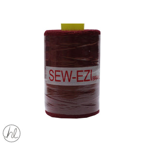 1000M SEW EZI COTTON (P/REEL) (534) (TAKE ANY 10 FOR R49.99)