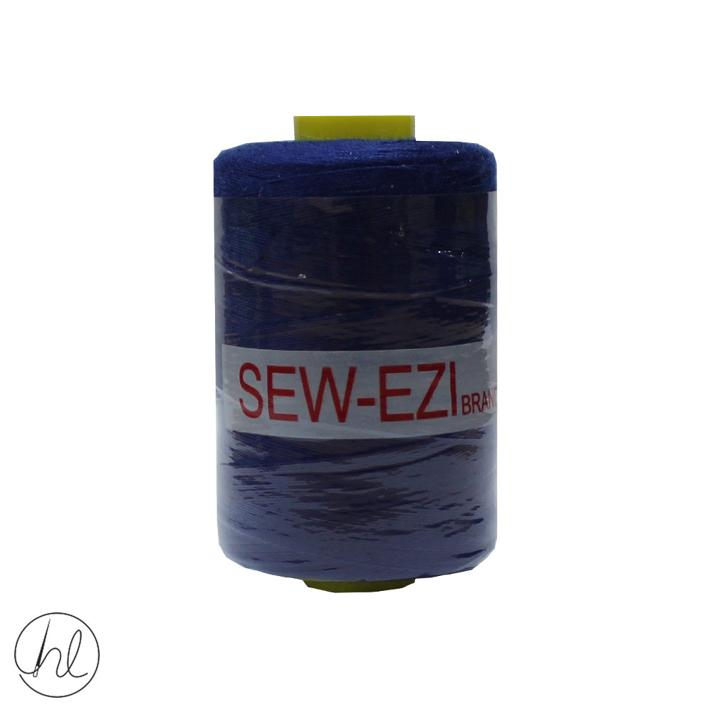 1000M SEW EZI COTTON (P/REEL) (543) (TAKE ANY 10 FOR R49.99)