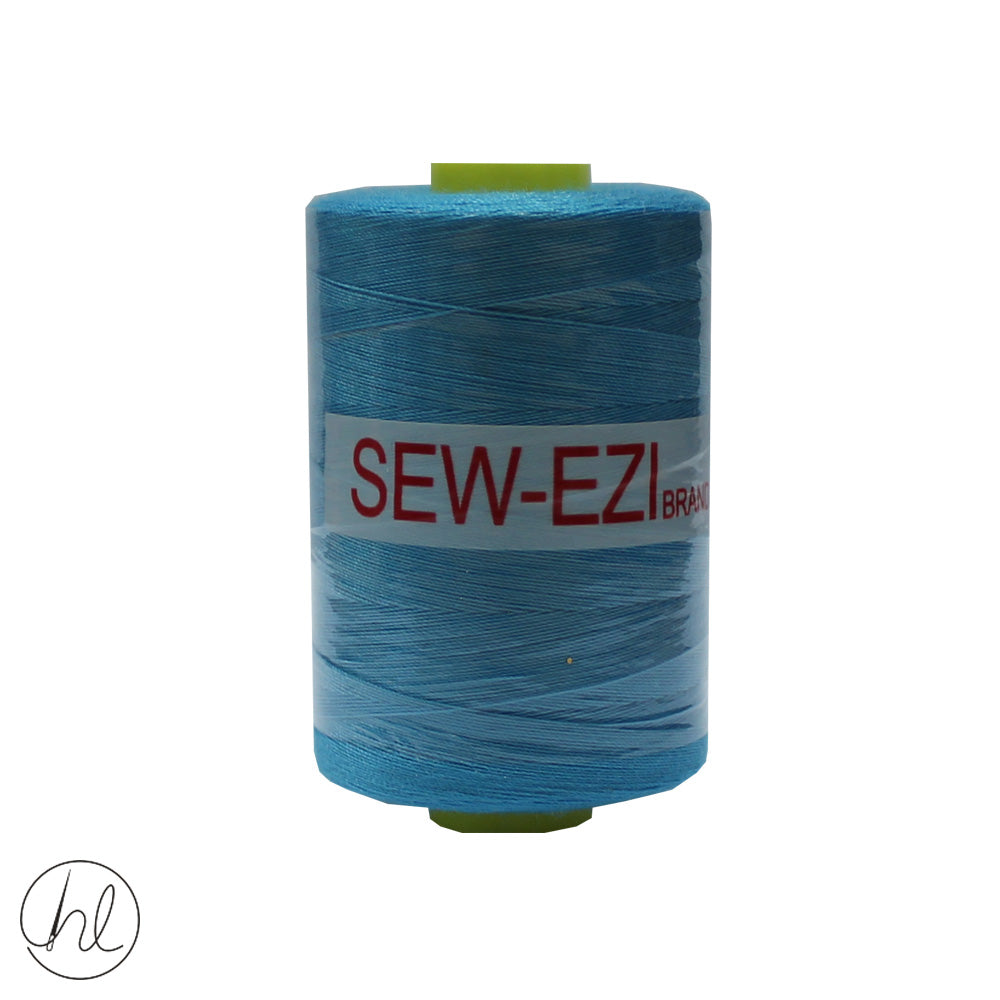 1000M SEW EZI COTTON (P/REEL) (546) (TAKE ANY 10 FOR R49.99)