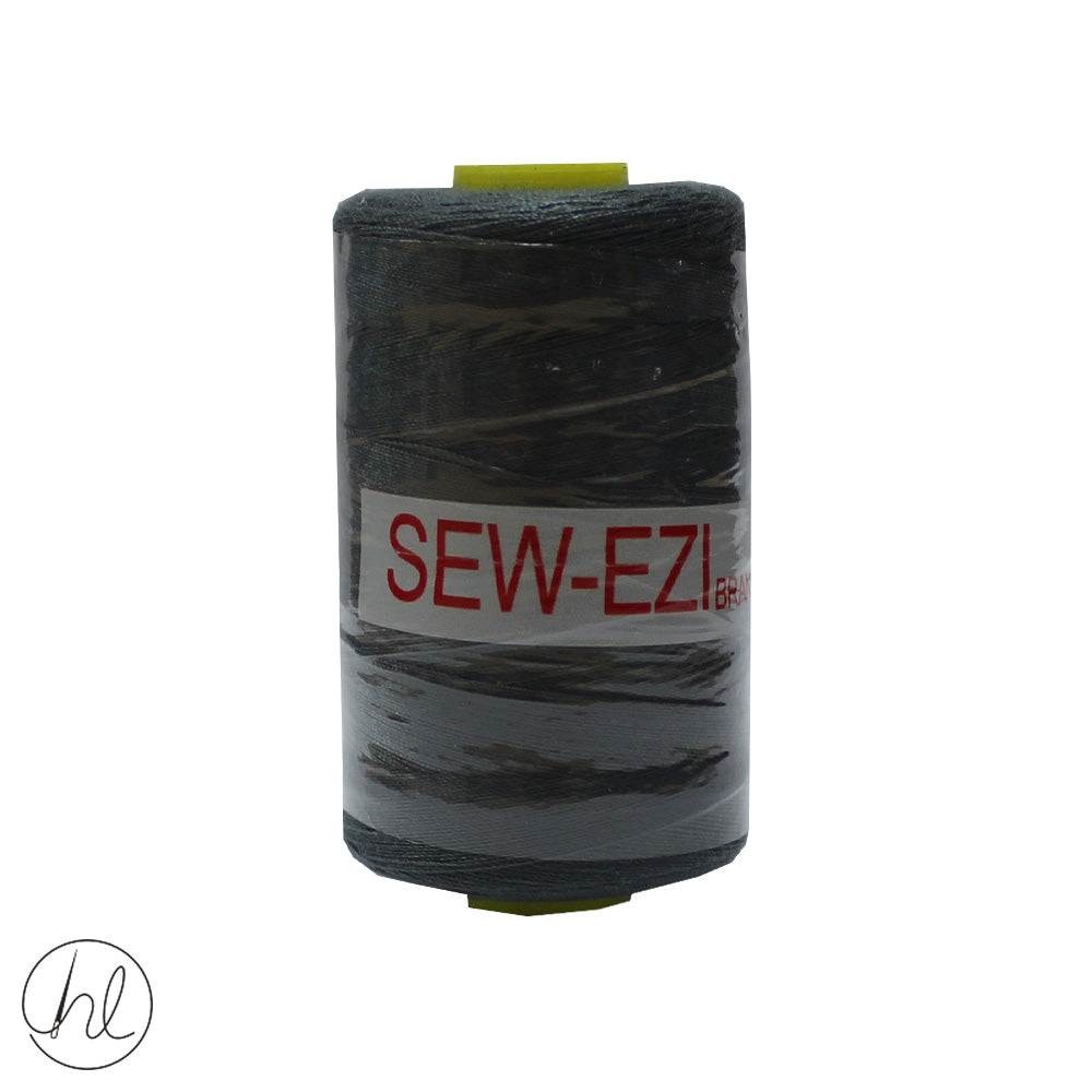 1000M SEW EZI COTTON (P/REEL) (599) (TAKE ANY 10 FOR R49.99)