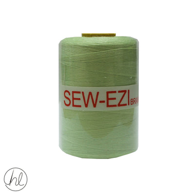 1000M SEW EZI COTTON (P/REEL) (644) (TAKE ANY 10 FOR R49.99)