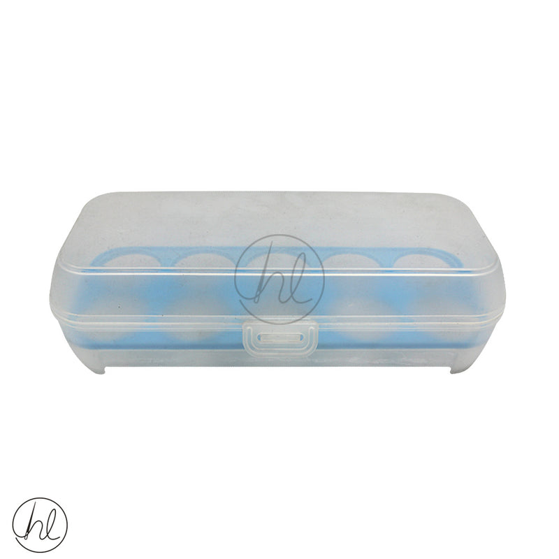 EGG BOX (10 PIECE) (ABY-2238)
