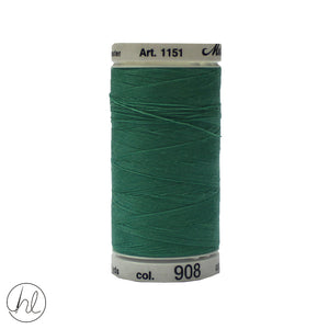 METTLER COTTON- METROSENE PLUS 908/0908
