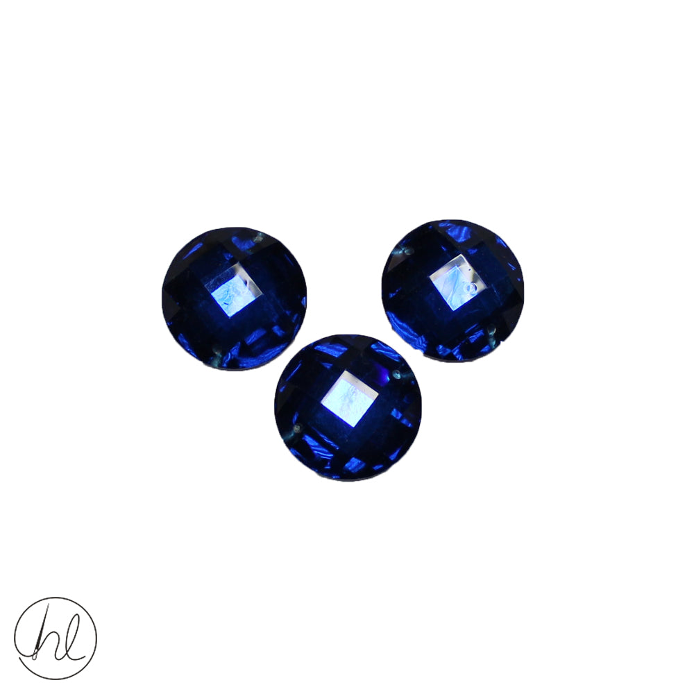 RHINESTONES (P/PACK) DESIGN 9