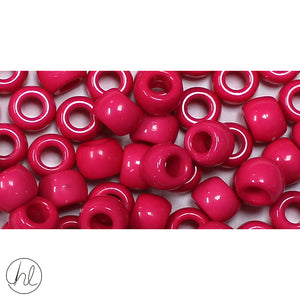 FANCY BEADS FBA-0089 (COL-67) (+-10G P/PACK)