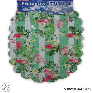 SHOWER MAT (35X65) (DESIGN 06)