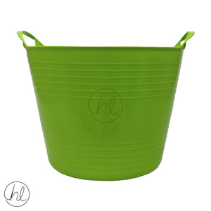 27L FLEXIBLE BASKET (042244190)