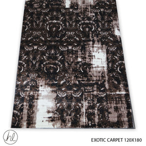 CARPET EXOTIC (120X180) (DESIGN 154)