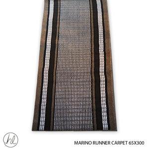 CARPET MARINO RUNNER (65X300) (DESIGN 4)