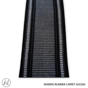 CARPET MARINO RUNNER (65X300) (DESIGN 5)