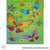 KIDDIES NON-SLIP RUBBER MAT (65X95) (DESIGN 22)