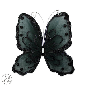 BUTTERFLIES (1 P/PACK)