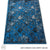 CARPET ANTIC VINTAGE LOOK (200X300) (DESIGN 87)