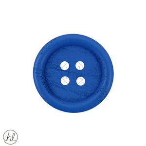 ASSORTED PLAIN BUTTONS (25MM)