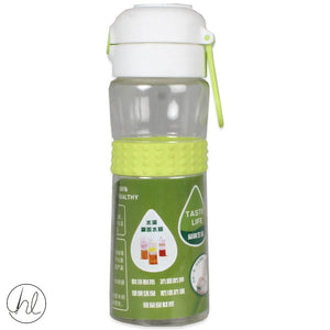 WATER BOTTLE (AB-9048)