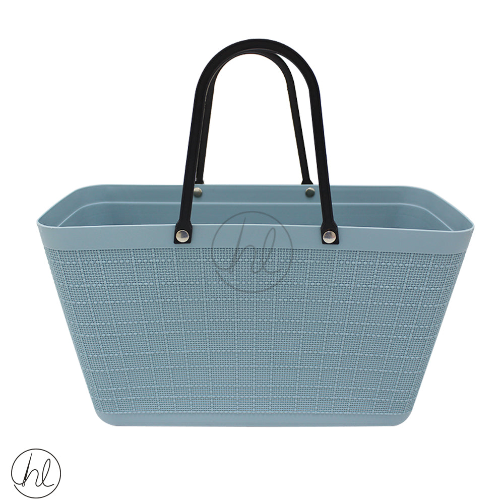 BASKET (ABY-3078)