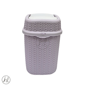 BASKET AND LID (9L)