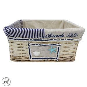 STORAGE BASKET (LARGE) (ABY-3229)