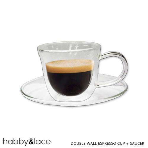 double-wall-espresso-cup-saucer-49-99
