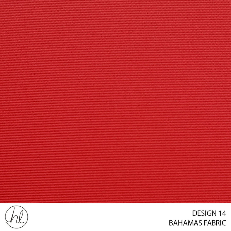 BAHAMAS CANVAS (ONLY SUITABLE FOR OUTDOOR) (DESIGN 14) (150CM) (PER M)