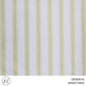 ASHLEY WILD COTTON (DESIGN 42) (150CM) (PER M)