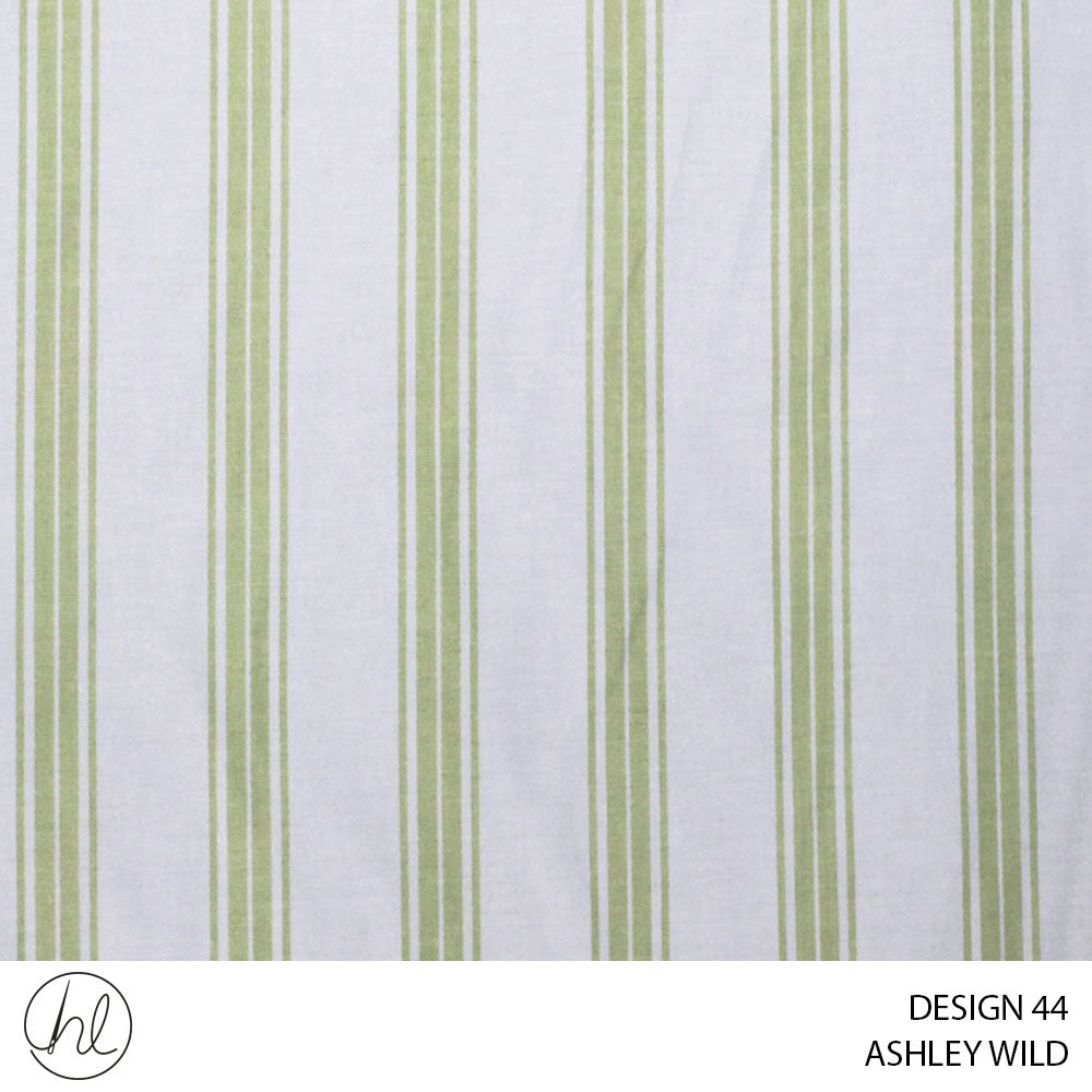 ASHLEY WILD COTTON (DESIGN 44) (150CM) (PER M)