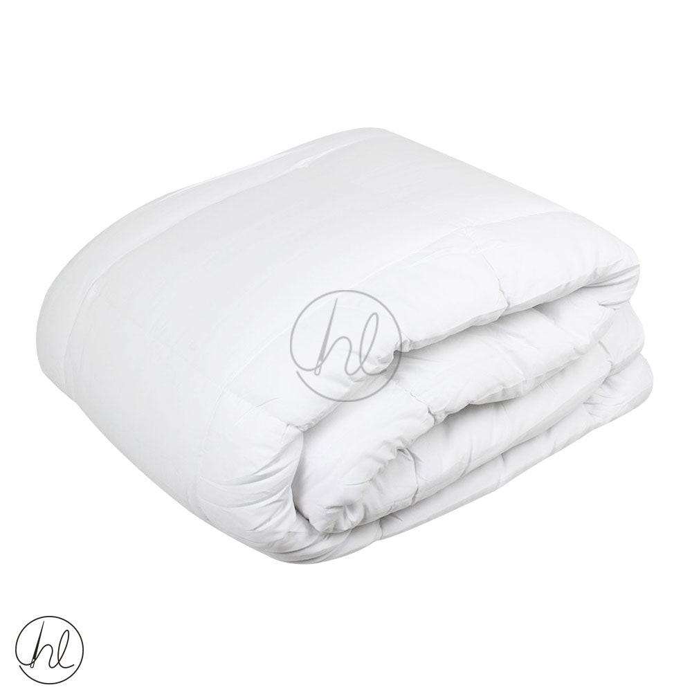 DUVET INNER MICROFIBER AFTER HOURS (QUEEN)