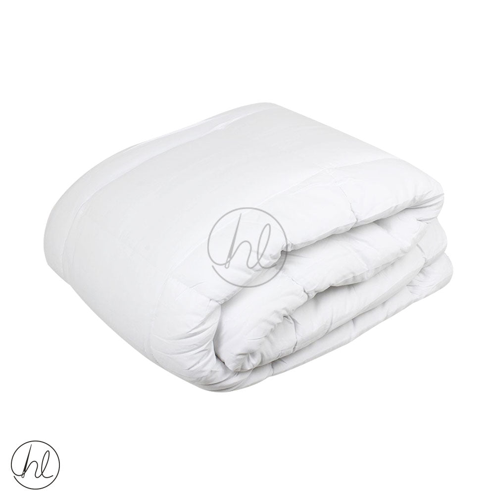 DUVET INNER MICROFIBER AFTER HOURS (SINGLE)