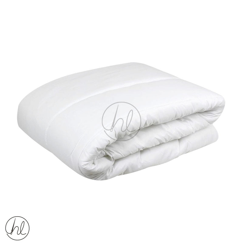 DUVET INNER STYLISH DECOR 200G (3/4)