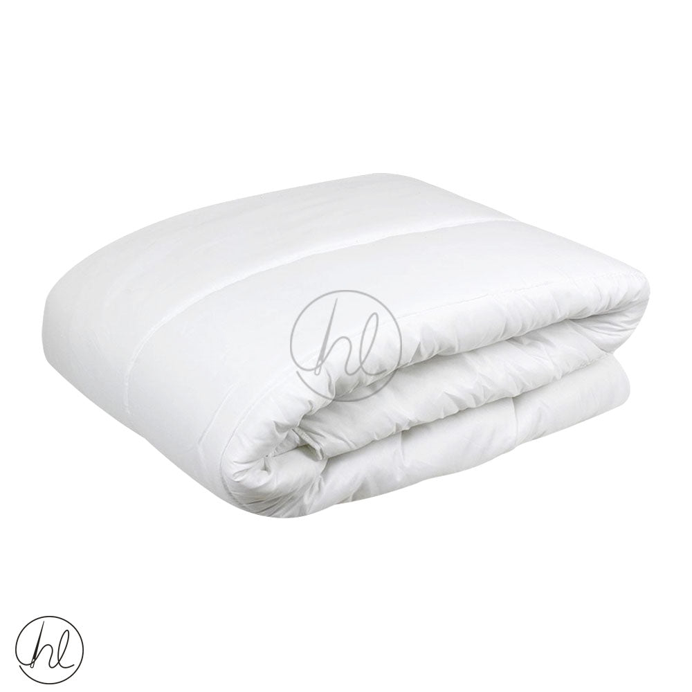 DUVET INNER STYLISH DECOR 200G (DOUBLE)