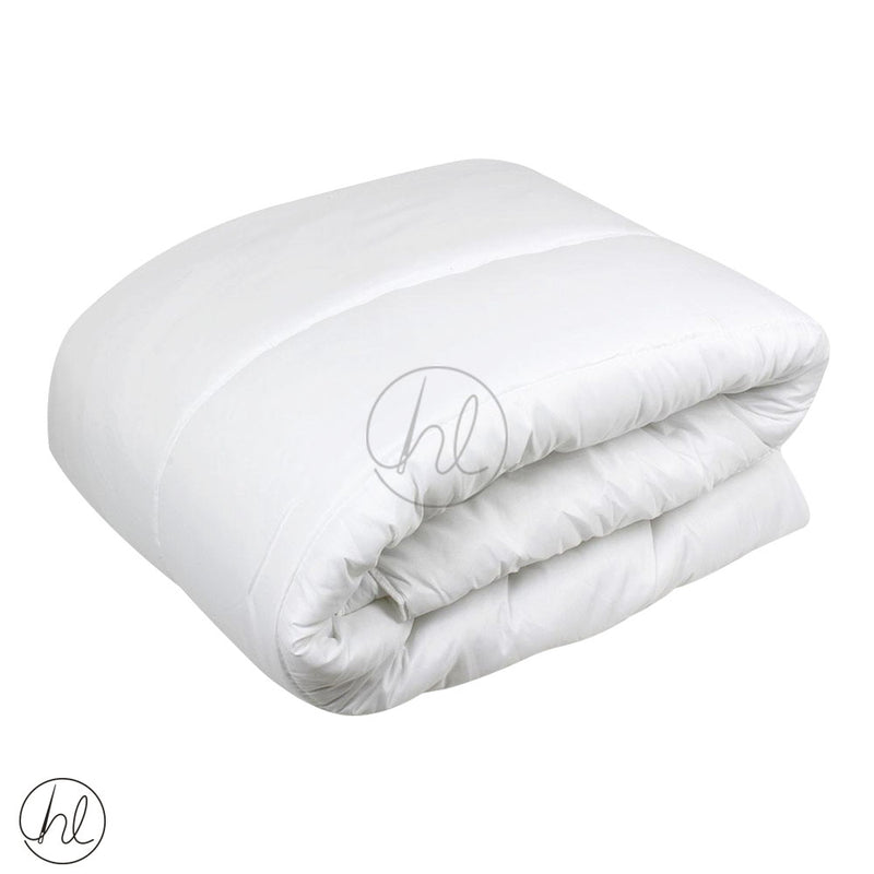 DUVET INNER STYLISH DECOR 300G (QUEEN)