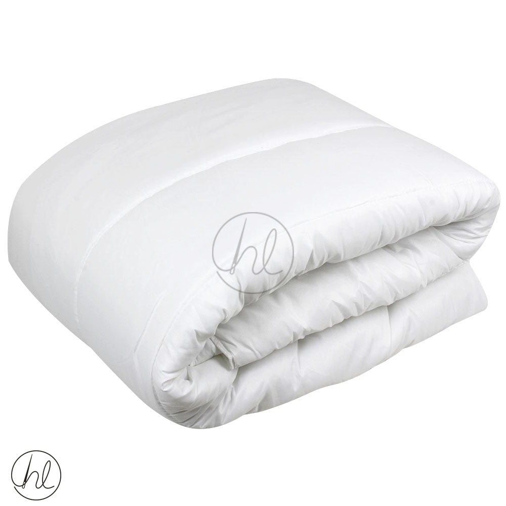 DUVET INNER STYLISH DECOR 300G (SUPER KING)
