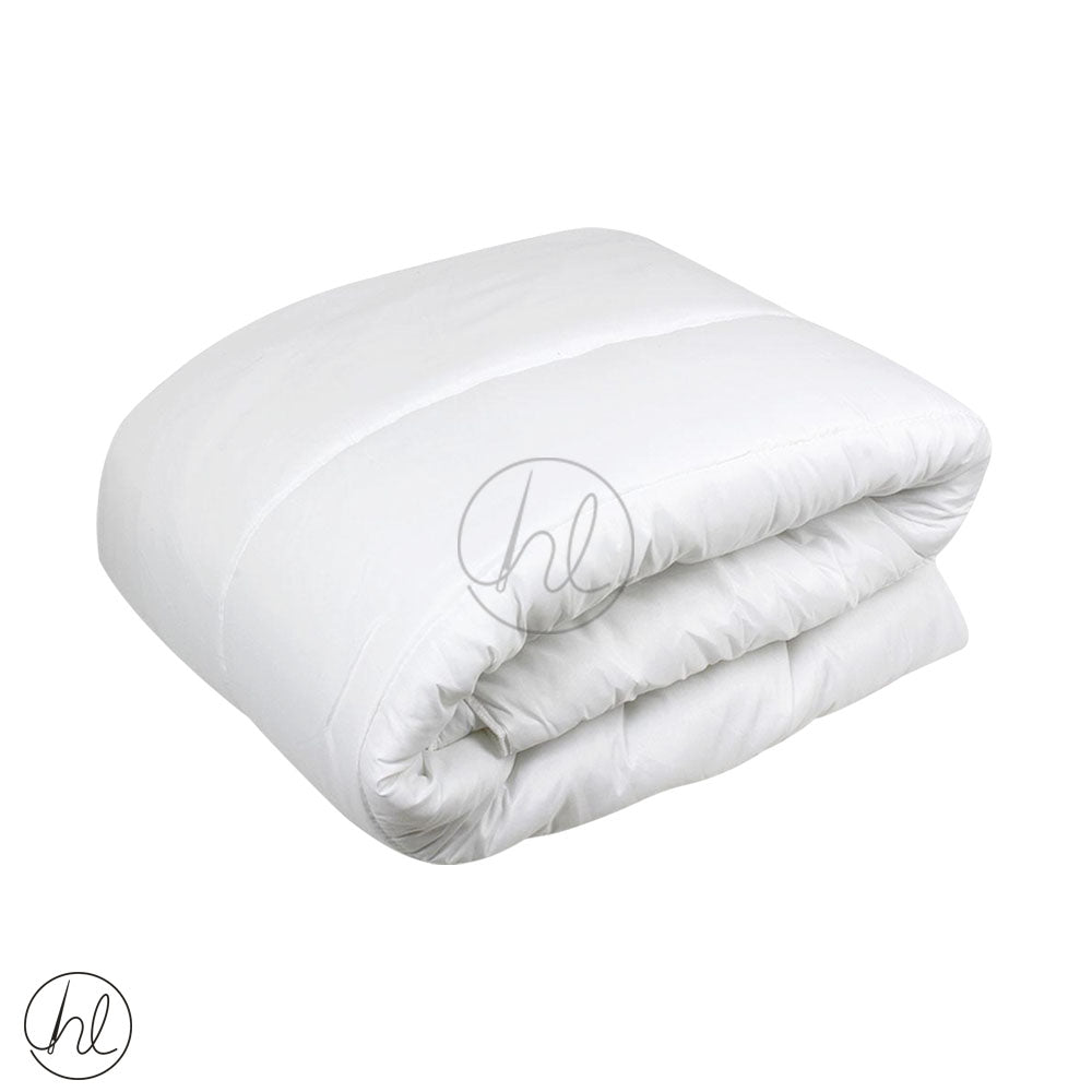 DUVET INNER STYLISH DECOR 300G (SINGLE)
