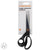 FISKARS LARGE UNIVERSAL SCISSORS 24CM