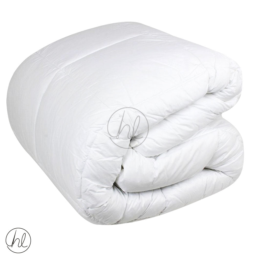 FEATHER DUVET INNER CHARLETON (KING)