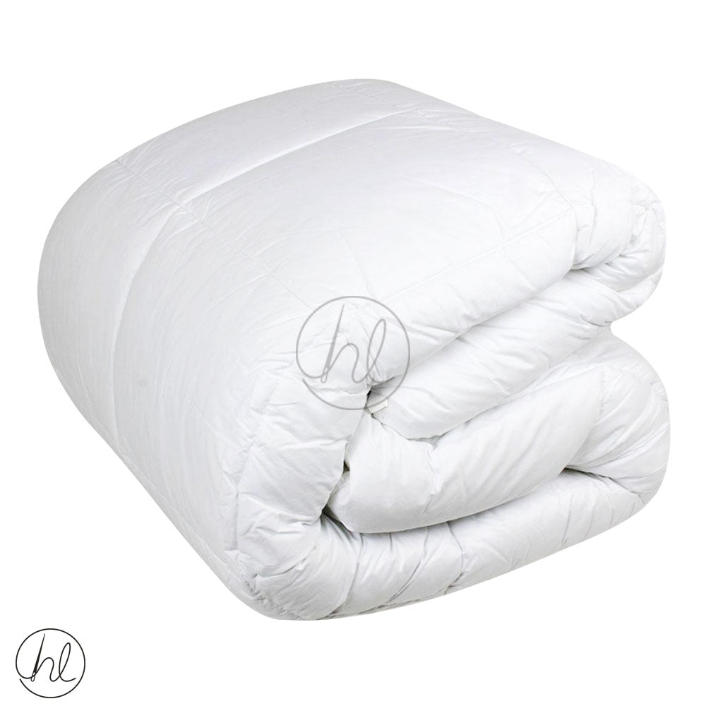 FEATHER DUVET INNER CHARLETON (QUEEN)