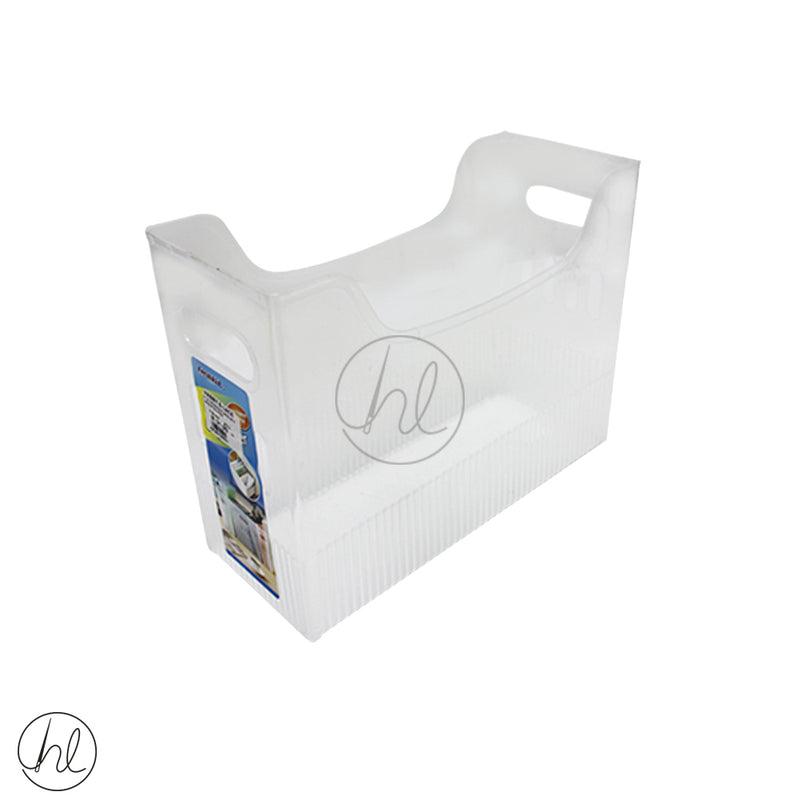 FILE ORGANISER (SMALL)