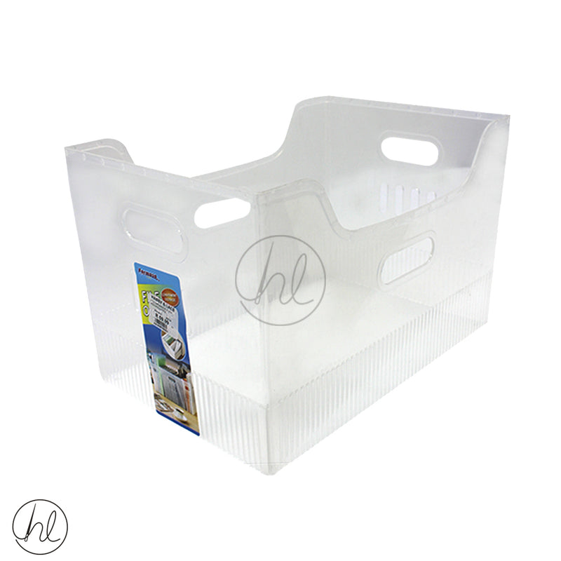 FILE ORGANISER (XL)