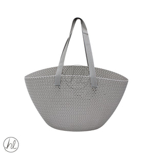 FLEXI BASKET (ABY-3158)