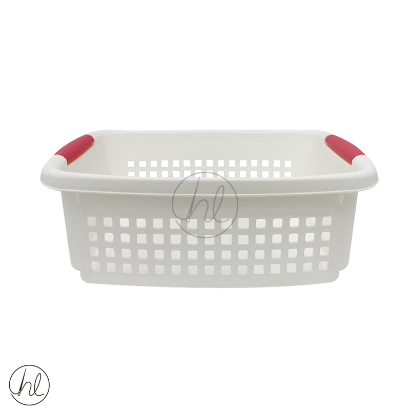 MEDIUM STORAGE BASKET (ABY-3521)