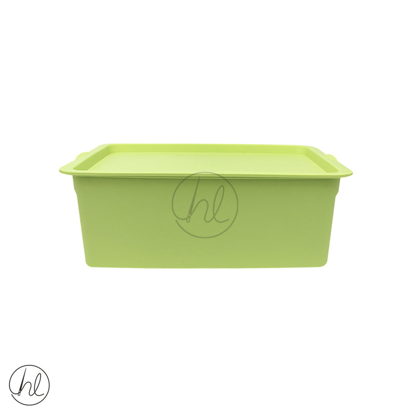 MEDIUM STORAGE CONTAINER (ABY-3514)