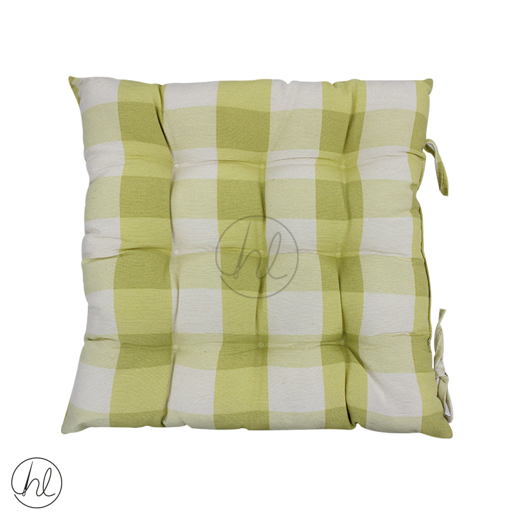 OUTDOOR CUSHION (ABY-2455)