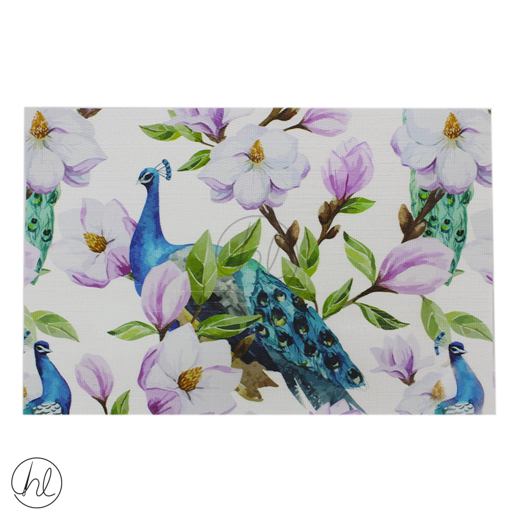 PLACE MATS (ABY-2359)